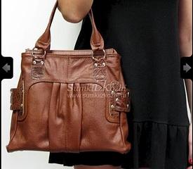 455 X 397  48.1 Kb Стоп 29.11.13 в 9.00 Скидка на сумки из наличия. Кировские сумки из натуральной кожи.