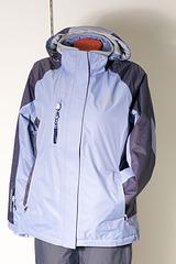 1200 X 1800 231.7 Kb выбираем горнолыжный костюм!