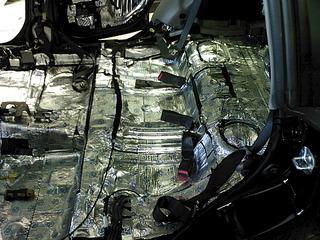 1920 X 1440 968.4 Kb 1920 X 1440 719.3 Kb 1920 X 1440 758.5 Kb 1920 X 1440 774.5 Kb 1920 X 1440 540.0 Kb Сертифицированный установочный центр ALARM-сервис. Гарантия на автомобиль сохраняется