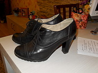 1920 X 1440 578.4 Kb ПРОДАЖА обуви, сумок, аксессуаров.....НОВАЯ ТЕМА