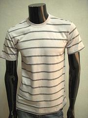 336 X 448 30.2 Kb 336 X 448 89.1 Kb ♦=D*E*S*S*O=♦ Джемпера, свитера, футболки и футболки ПОЛО! СТОП_6.12