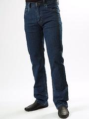 180 x 240 Знакомые джинсы от Jeansо-мэна-30!29-ый ПОЛУЧАЕМ!СТОП 03/12