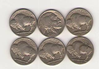 591 X 413 38.7 Kb иностранные монеты
