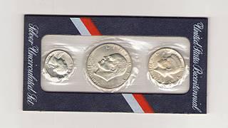 1481 X 835 149.0 Kb 591 X 413 38.7 Kb иностранные монеты