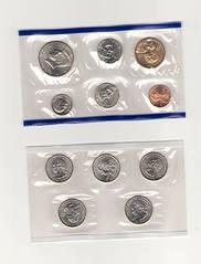1358 X 1784 185.3 Kb 1481 X 835 149.0 Kb 591 X 413 38.7 Kb иностранные монеты