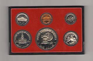 1315 X 858 111.7 Kb иностранные монеты