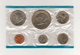 1232 X 843 112.8 Kb иностранные монеты