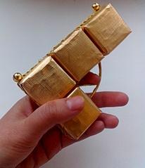 1920 X 2227 273.5 Kb 1920 X 2560 557.0 Kb Букеты из конфет. Сладкие подарки.Готовимся к Новому Году!