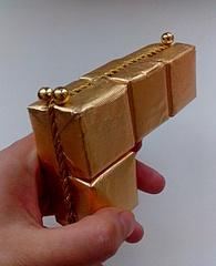 1920 X 2362 315.6 Kb 1920 X 2227 273.5 Kb 1920 X 2560 557.0 Kb Букеты из конфет. Сладкие подарки.Готовимся к Новому Году!