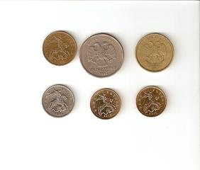 1920 X 1634 942.3 Kb Браки монет