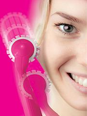 285 X 380 80.2 Kb 500 X 353 71.5 Kb спрос техника для красоты