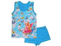 1920 X 1440 301.7 Kb ЛЁФИК - красочная одежда для детей! Без рядов. Выкуп1-раздачи. Выкуп2-СТОП 3.11.13