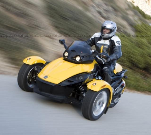 реальной жизни мотоцикл с двумя колесами спереди фото разновидности