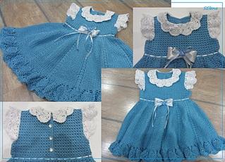1920 X 1382 356.1 Kb ВЯЖУ крючком для маленьких принцесс и слингобусы, игрушки.