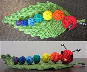 1920 X 1585 886.9 Kb ВЯЖУ крючком для маленьких принцесс и слингобусы, игрушки.
