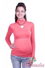 480 X 720 39.6 Kb 320 X 480 22.2 Kb Продажа одежды для беременных б/у