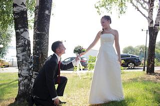 1920 X 1280 522.6 Kb Свадебные платья-продажа