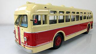 800 X 450 88.9 Kb 1200 X 797 70.2 Kb Модели 1:43
