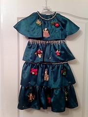 1920 X 2560 745.5 Kb Продажа (прокат) детских новогодних карнавальных костюмов, новых и бу