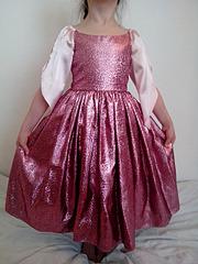 1920 X 2560 546.8 Kb Продажа (прокат) детских новогодних карнавальных костюмов, новых и бу