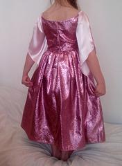 1700 X 2316 246.3 Kb 1920 X 2560 546.8 Kb Продажа (прокат) детских новогодних карнавальных костюмов, новых и бу