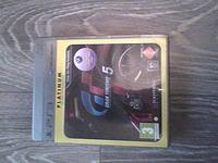 640 X 480  71.2 Kb ПРОДАМ/КУПЛЮ игры для семейства PlayStation