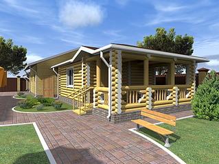1920 X 1439 876.2 Kb Проекты уютных загородных домов