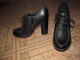 1920 X 1440 658.1 Kb ПРОДАЖА обуви, сумок, аксессуаров.....НОВАЯ ТЕМА