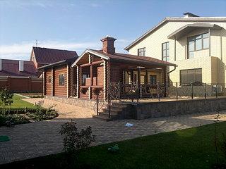 1920 X 1440 540.9 Kb 1920 X 1402 758.5 Kb Проекты уютных загородных домов