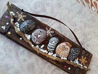 640 X 480 66.7 Kb 640 X 480 62.6 Kb 640 X 480 42.0 Kb 480 X 640 61.8 Kb Пушистые камни. Роспись на камне. Оригинальные подарки и сувениры.