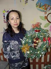 1920 X 2560 582.3 Kb Полезные подарки. (Декор новогодних бытылочек, топиарии,кофейные деревья, часы)