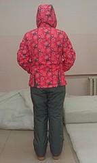 1552 X 2592 604.3 Kb 1552 X 2592 775.9 Kb 1920 X 1149 592.1 Kb Продам женские горонолыжные костюмы