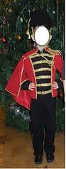 1089 X 2801 964.1 Kb Продам новогодний костюм для мальчика