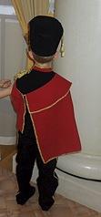 1213 X 2604 527.3 Kb 1089 X 2801 964.1 Kb Продам новогодний костюм для мальчика