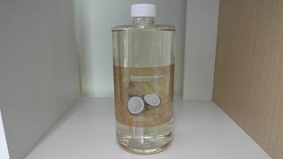 1920 X 1080 233.3 Kb Натуральное кокосовое масло холодного отжима из Таиланда