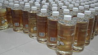 1920 X 1080 407.6 Kb 1920 X 1080 233.3 Kb Натуральное кокосовое масло холодного отжима из Таиланда