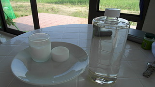 1920 X 1080 324.1 Kb 1920 X 1080 407.6 Kb 1920 X 1080 233.3 Kb Натуральное кокосовое масло холодного отжима из Таиланда