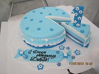 667 X 500  84.4 Kb Домашние торты на заказ.
