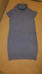 1920 X 3413 383.6 Kb Продажа одежды для беременных б/у