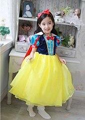 218 X 307 17.3 Kb 700 X 912 66.9 Kb 700 X 467 40.9 Kb Продажа одежды и обуви для детей.