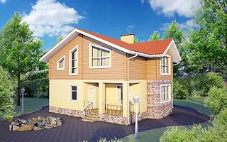 1920 X 1200 559.2 Kb 1920 X 1200 567.7 Kb Проекты уютных загородных домов