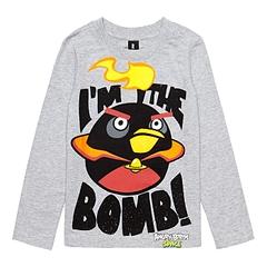 1400 X 1400 719.1 Kb 1400 X 1400 684.0 Kb А*КУ*ЛА! ПРИСТРОЙ! 35 - Ждем. 36 - СБОР! БЕЗ РЯДОВ! НОВИНКИ - Angry Birds!