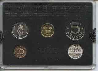710 X 512 22.7 Kb иностранные монеты