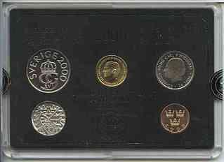 710 X 515 21.4 Kb 710 X 512 22.7 Kb иностранные монеты