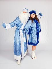 1175 X 1558 261.3 Kb Дед мороз, новогдние подарки, и все что связано с Новым Годом