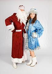 1134 X 1600 248.5 Kb 1175 X 1558 261.3 Kb Дед мороз, новогдние подарки, и все что связано с Новым Годом