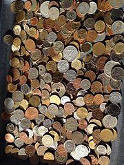 750 X 1000 210.5 Kb иностранные монеты