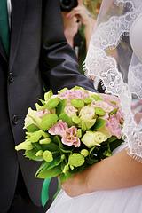 1920 X 2880 449.8 Kb Свадьба 2013