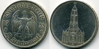 938 X 465 112.4 Kb иностранные монеты
