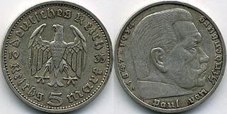 918 X 462 104.7 Kb 938 X 465 112.4 Kb иностранные монеты
